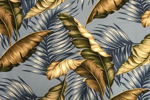 Banana Leaf Slate