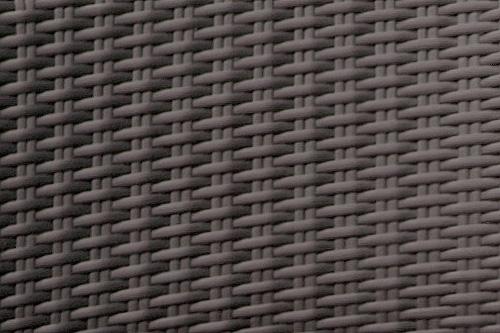 fiber_gray