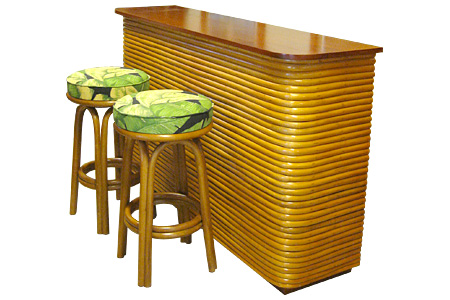 rattan_counter_back
