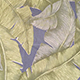 Banana_Leaf_Blue