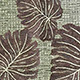 Monstera_Jacquard_A
