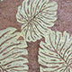 Monstera_Jacquard_B