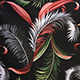 Palm_Leaf_Black