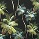Palm_Trees_Black