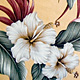 Hibiscus_Antique_Yellow