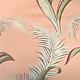 TIKI_Palm_Pink