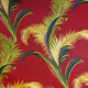 TIKI_Palm_Red