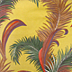 TIKI_Palm_Yellow