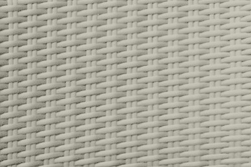 fiber_white