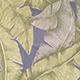 Banana_Leaf_Blue