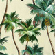 Palm_Trees_Natural