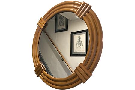 rattan_round_mirror