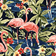 Flamingo_Navy