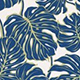 Monstera_Jungle_Blue_White